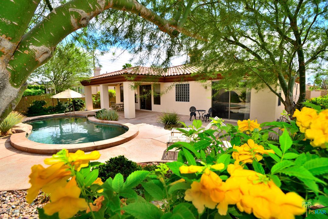 74156 KOKOPELLI, Palm Desert, CA 92211