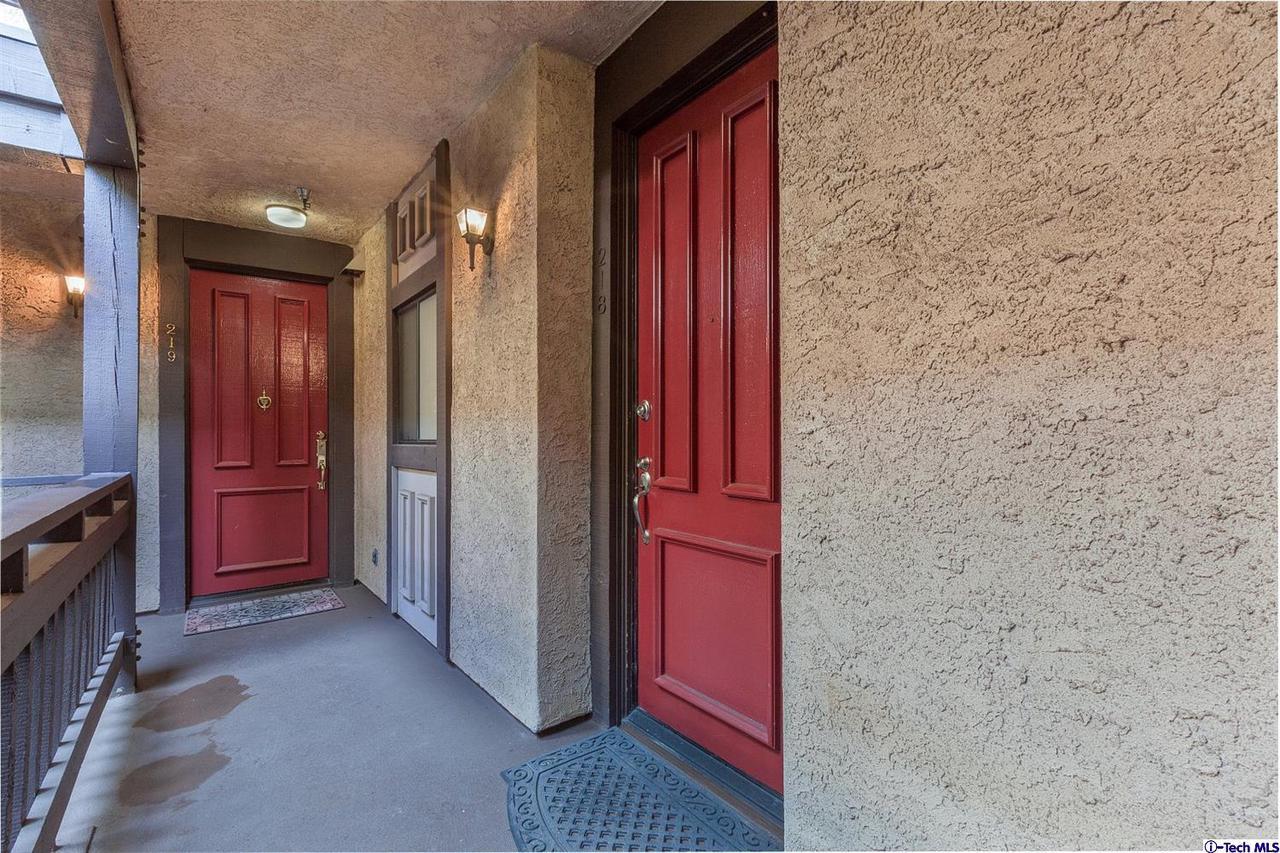 3480 BARHAM, Hollywood Hills East, CA 90068