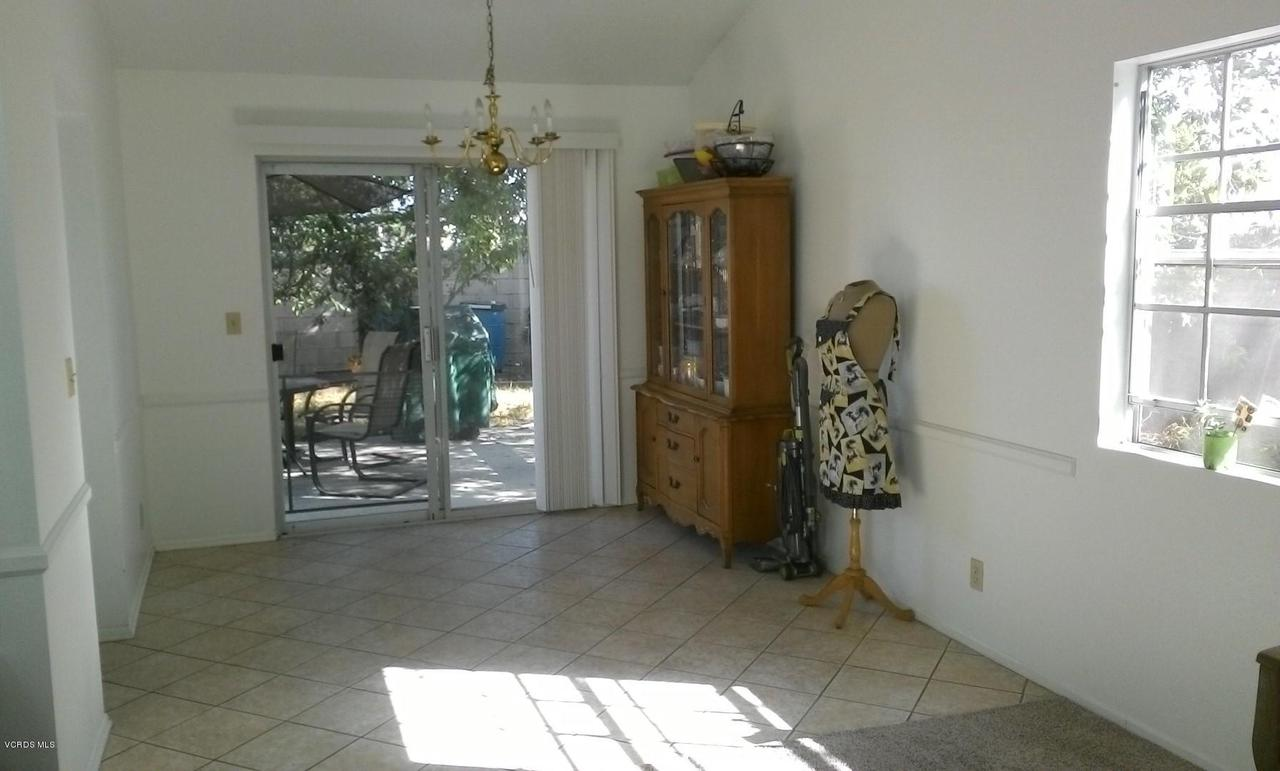 1701 VALENCIA, Oxnard, CA 93035 - WIN_20180919_095745 (2)