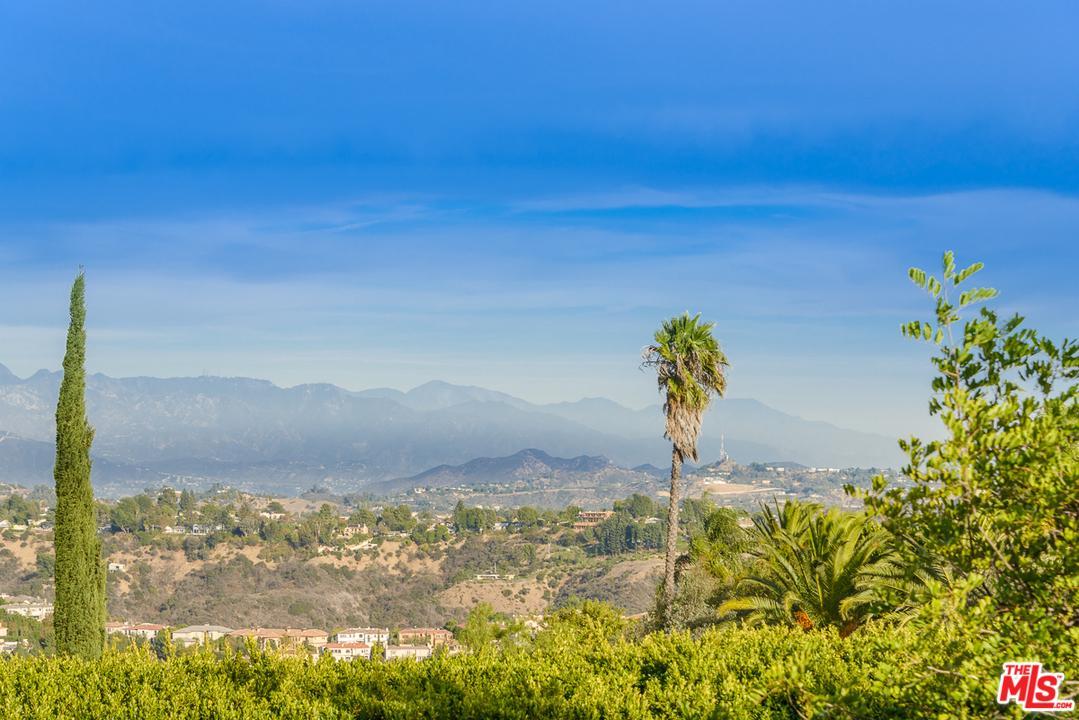12607 PROMONTORY, Los Angeles (City), CA 90049