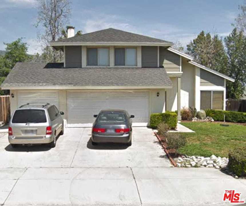 2258 LA SALLE, San Bernardino (City), CA 92407