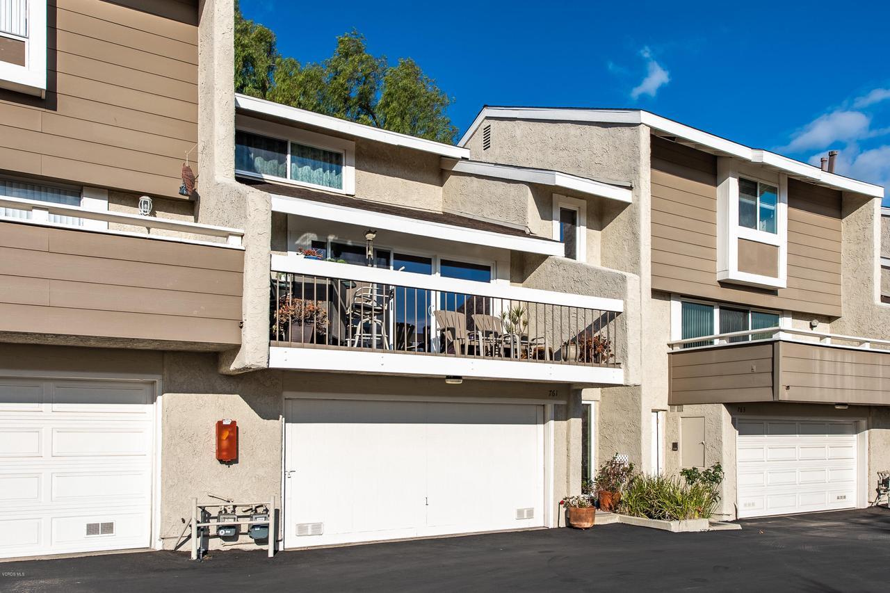 761 WARWICK, Thousand Oaks, CA 91360 - 761 Warwick Ave-2