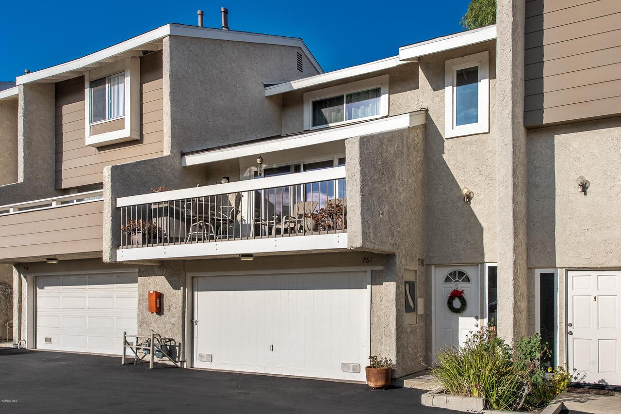 761 WARWICK, Thousand Oaks, CA 91360 - 761 Warwick Ave-1