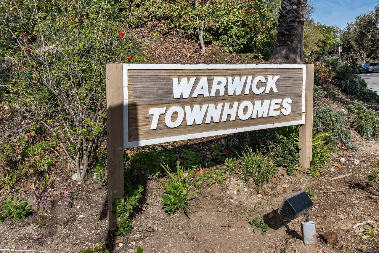 761 WARWICK, Thousand Oaks, CA 91360 - 761 Warwick Ave-38