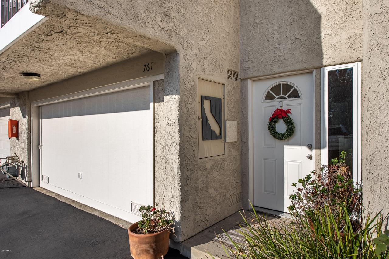 761 WARWICK, Thousand Oaks, CA 91360 - 761 Warwick Ave-3