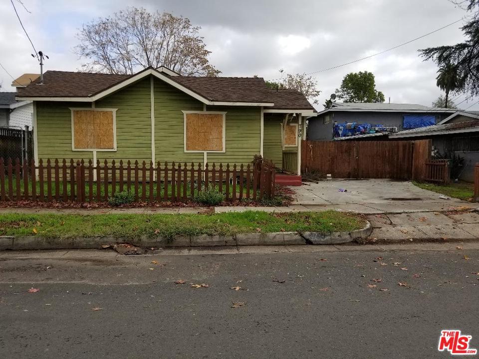 790 WORCESTER, Pasadena, CA 91104