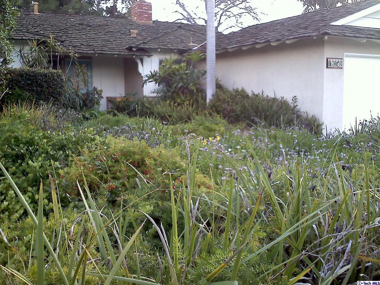 18142 ROMELLE, Santa Ana, CA 92705