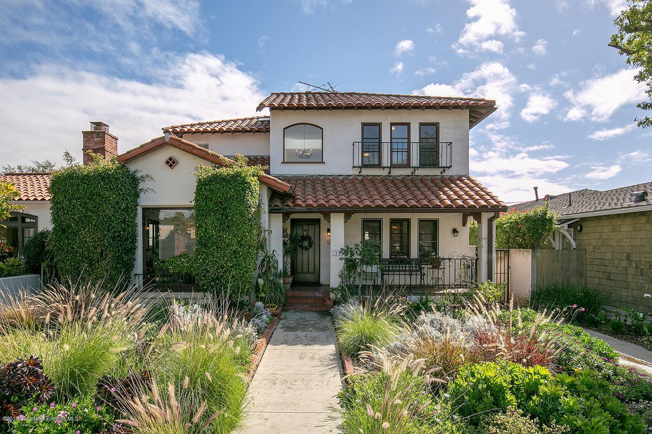 1310 PINE, Santa Monica, CA 90405 - 1310 Pine St 002-mls