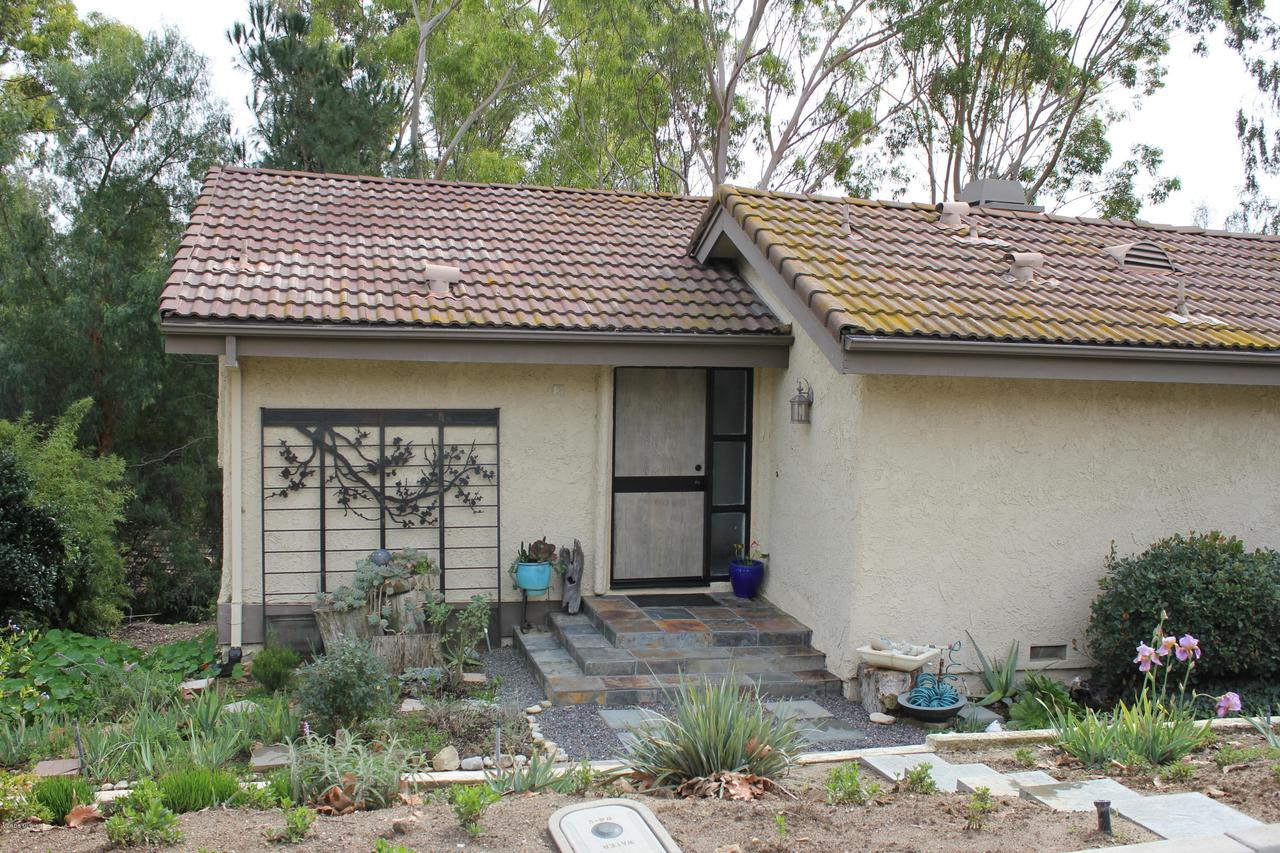 Photo of 2 SPARROWHAWK LANE, Oak Park, CA 91377