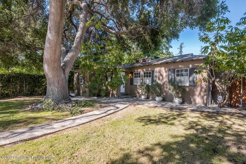 1321 ONTARIO, Pasadena, CA 91103 - 001-photo--4078500