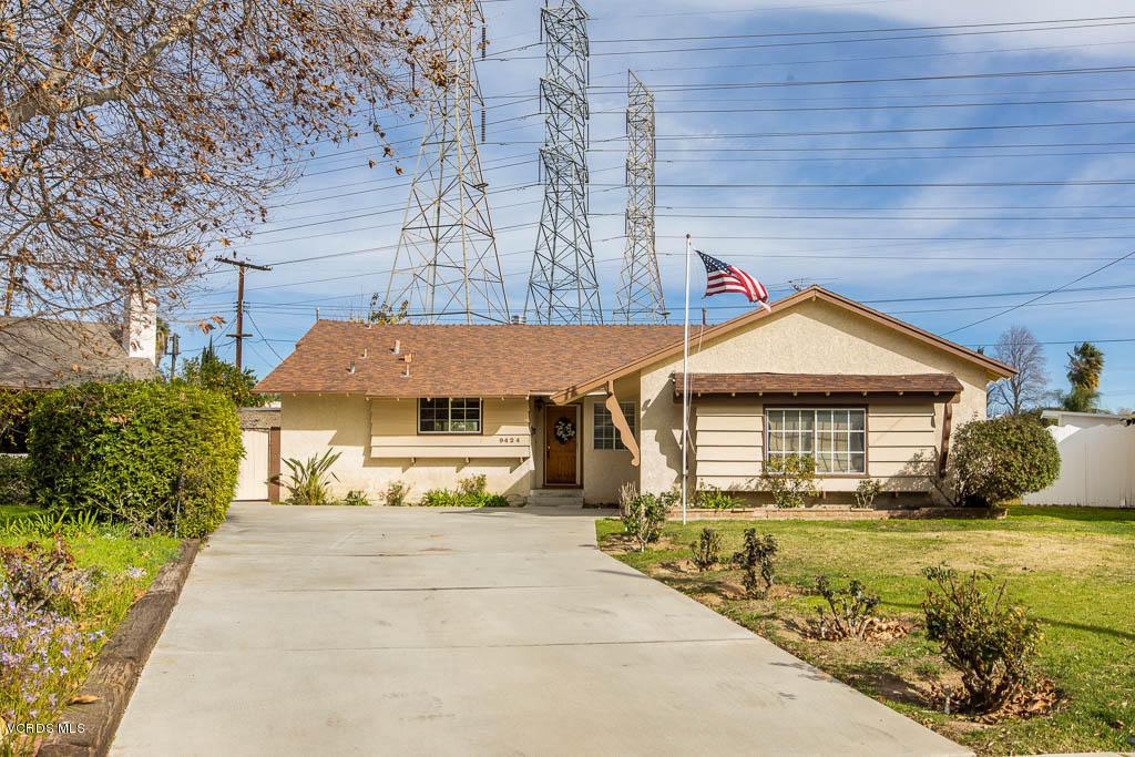 9424 CREBS, Northridge, CA 91324 - 9424 Crebs Ave - HsHProd-1