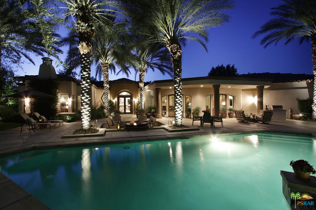 45461 ESPINAZO, Indian Wells, CA 92210