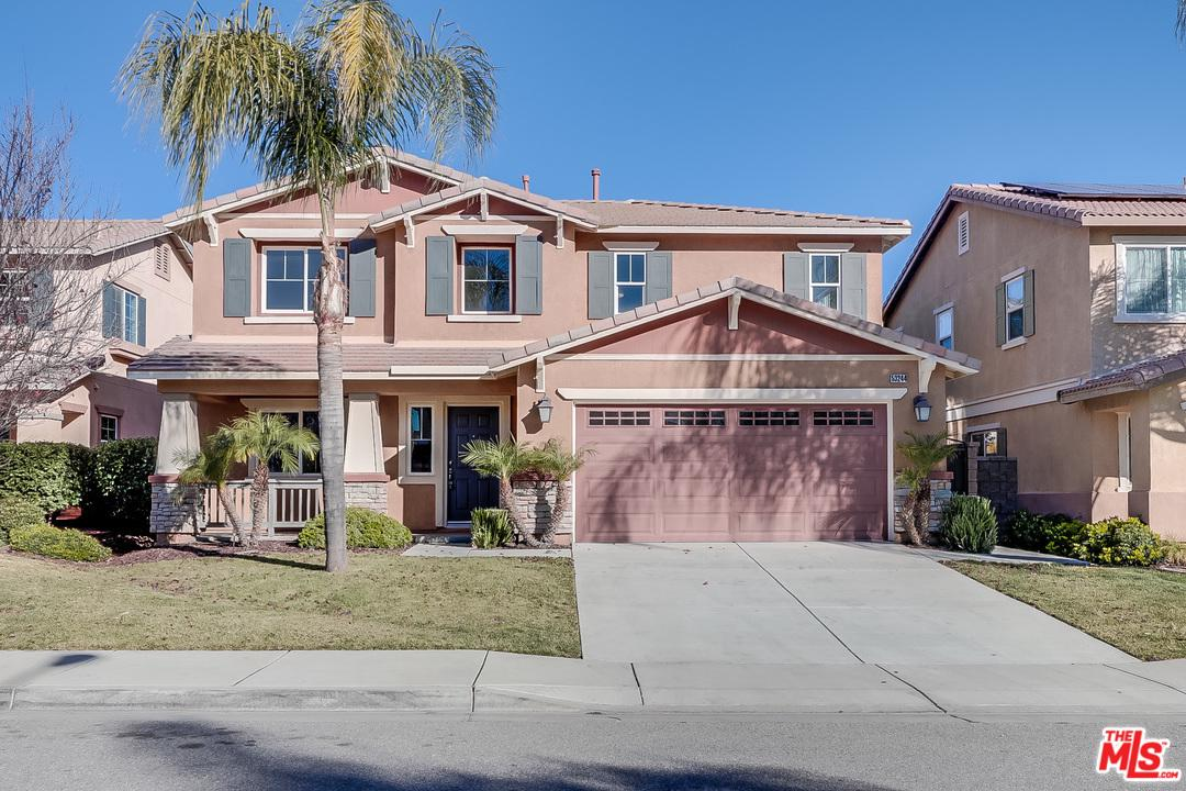 53244 BONICA, Lake Elsinore, CA 92532