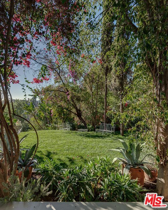 454 AVENUE 46, Los Angeles (City), CA 90065