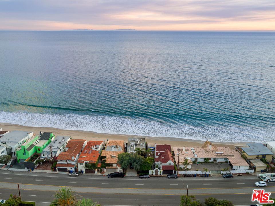21640 PACIFIC COAST, Malibu, CA 90265