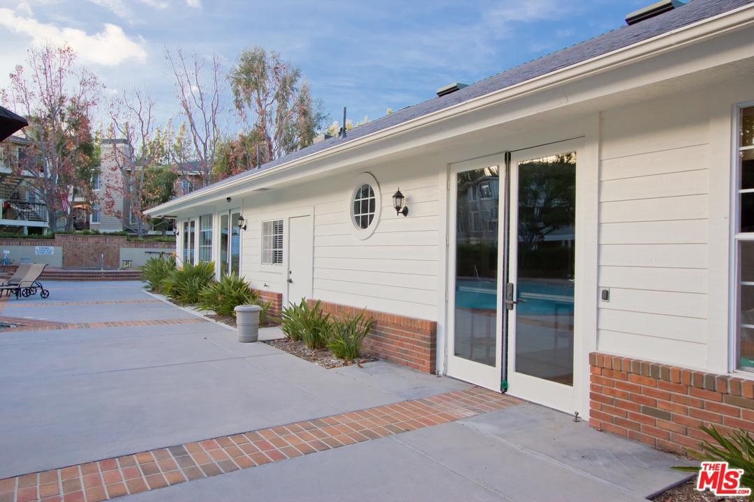 23412 PACIFIC PARK, Aliso Viejo, CA 92656