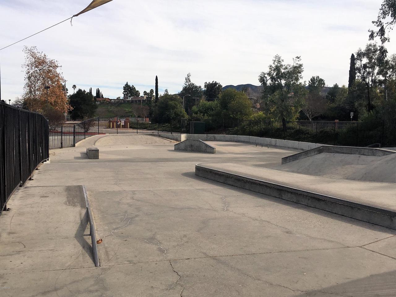 716 CAYO GRANDE, Newbury Park, CA 91320 - 716 Cayo Grande_Borchard Skate Park 2
