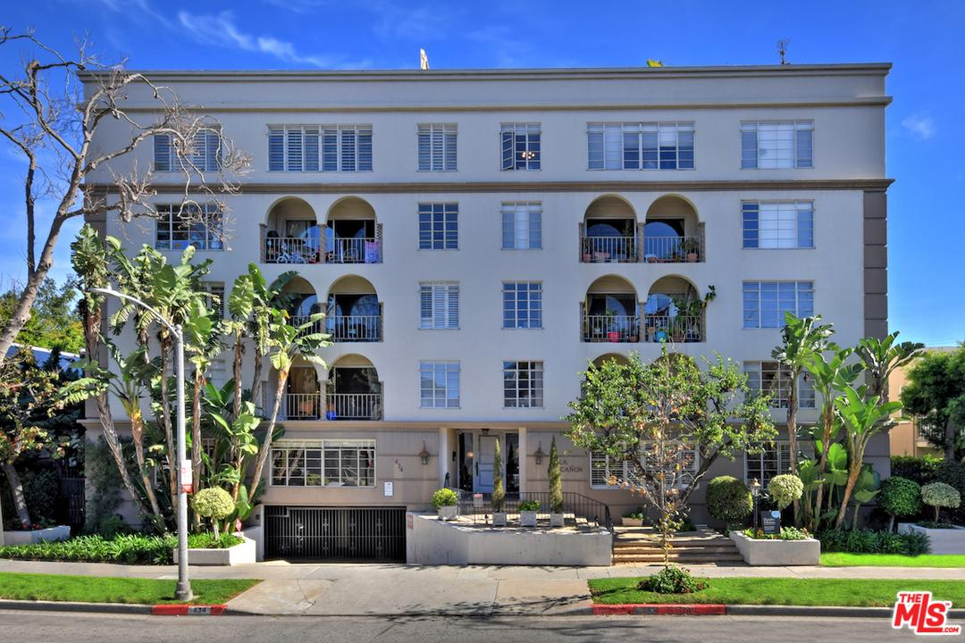 Photo of 434 S CANON DR, Beverly Hills, CA 90212