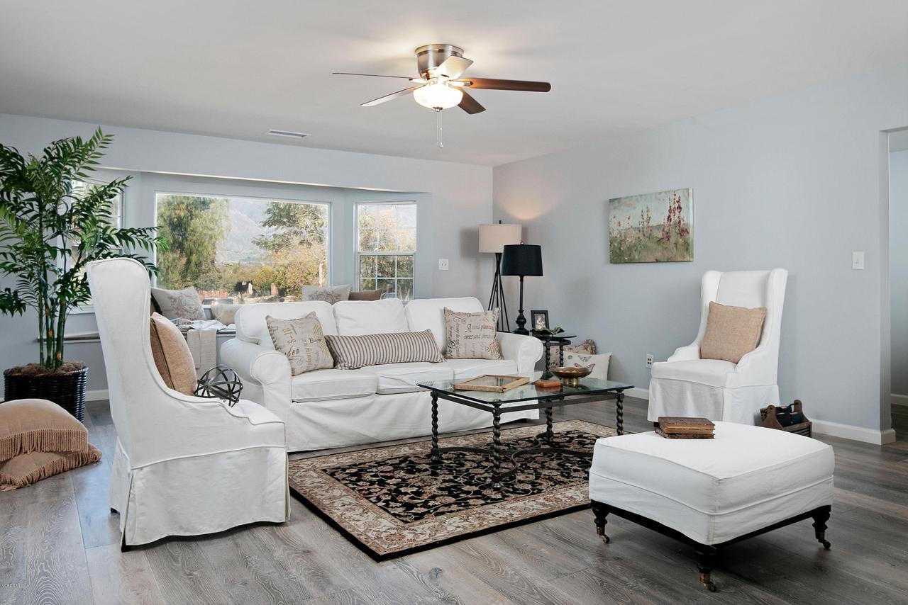 1694 RICE, Ojai, CA 93023 - 1694 S Rice Rd-print-007-34-Living Room-