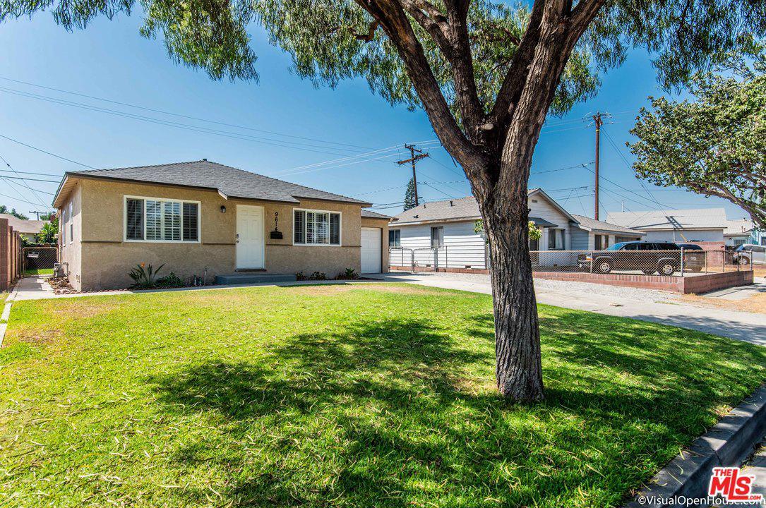 9614 TELEGRAPH, Downey, CA 90240
