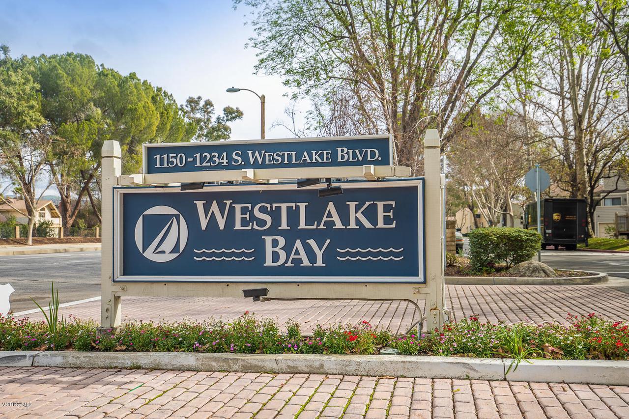 1170 WESTLAKE, Westlake Village, CA 91361 - 1170 S Westlake Blvd B-large-001-20-S We