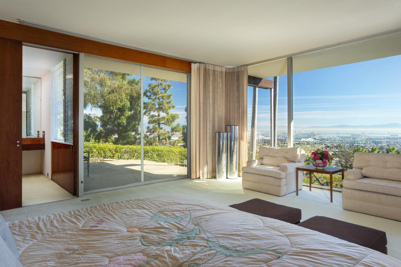 2209 DALADIER, Rancho Palos Verdes, CA 90275 - mbed 2 full