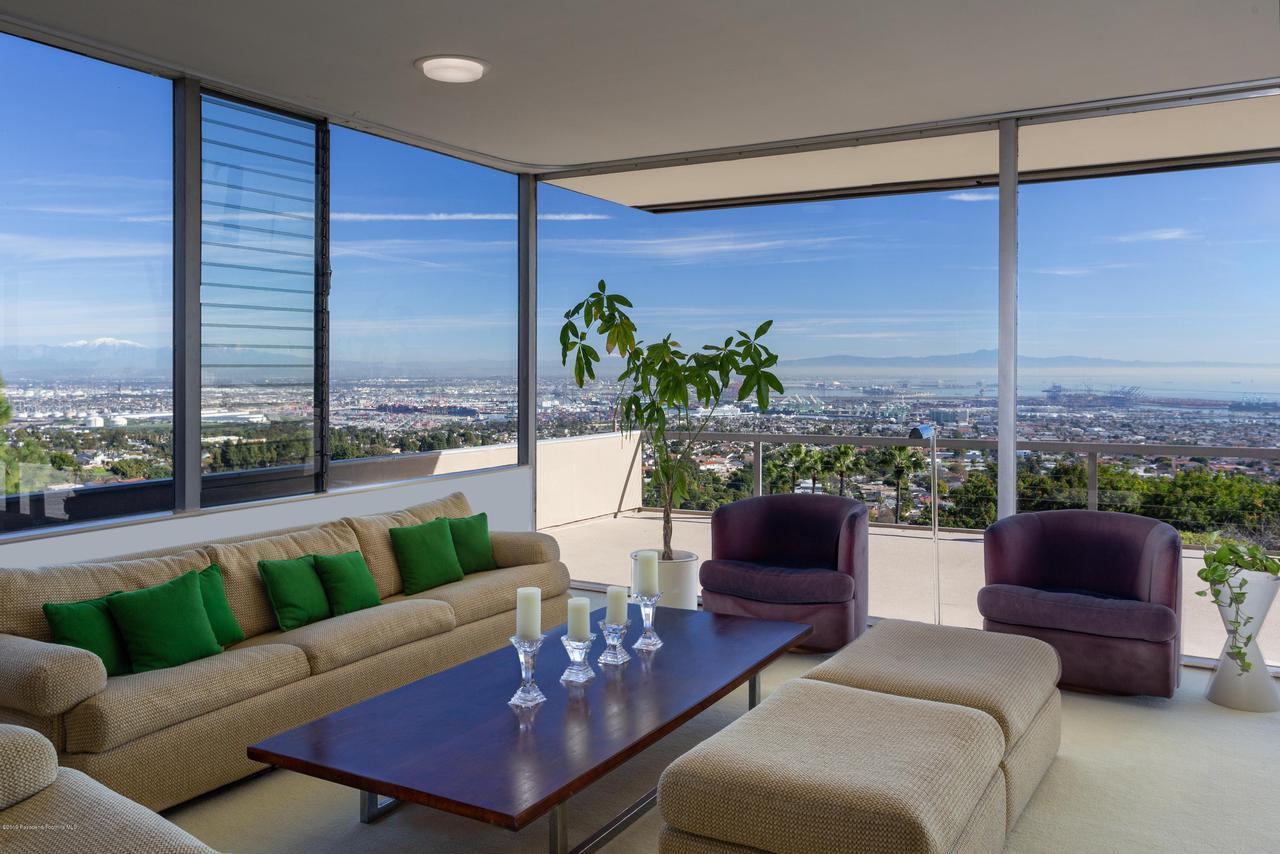 2209 DALADIER, Rancho Palos Verdes, CA 90275 - LR 2 full