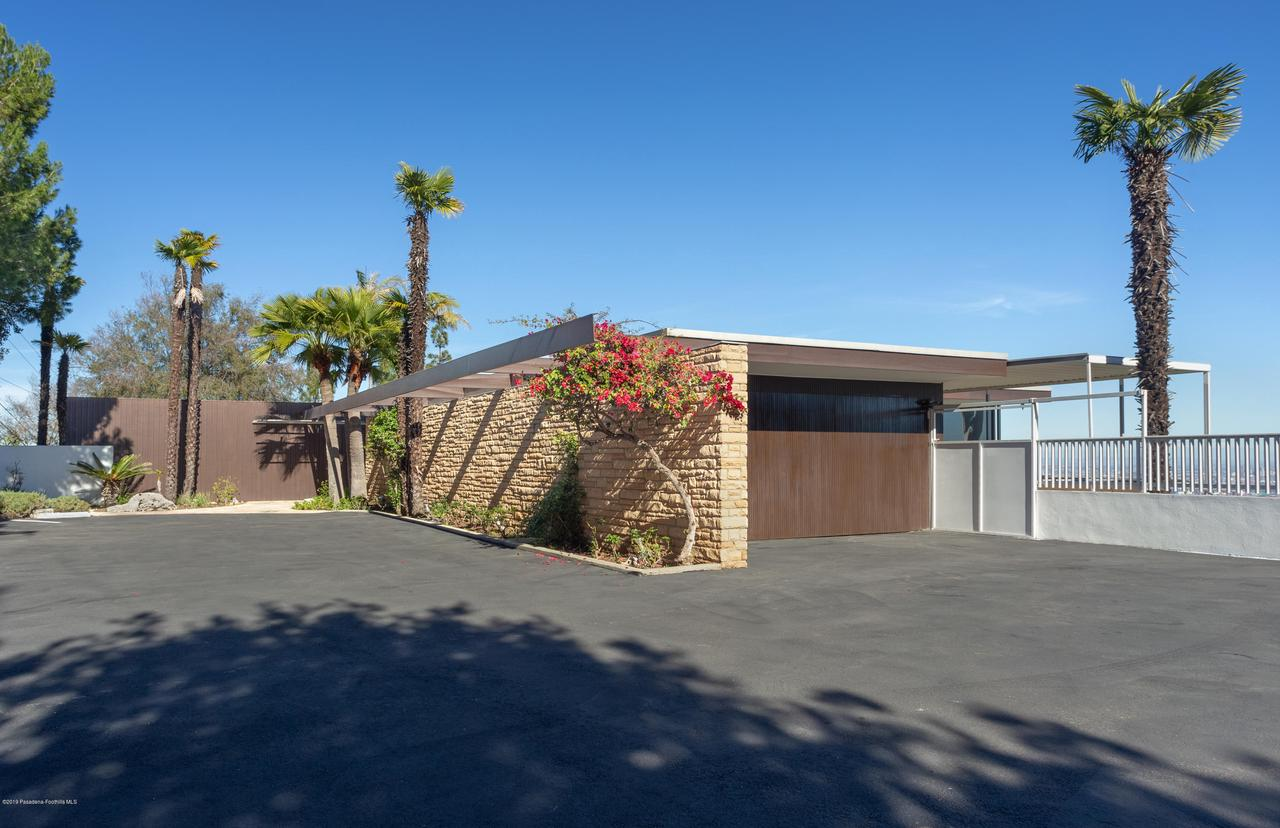 2209 DALADIER, Rancho Palos Verdes, CA 90275 - front exterior full