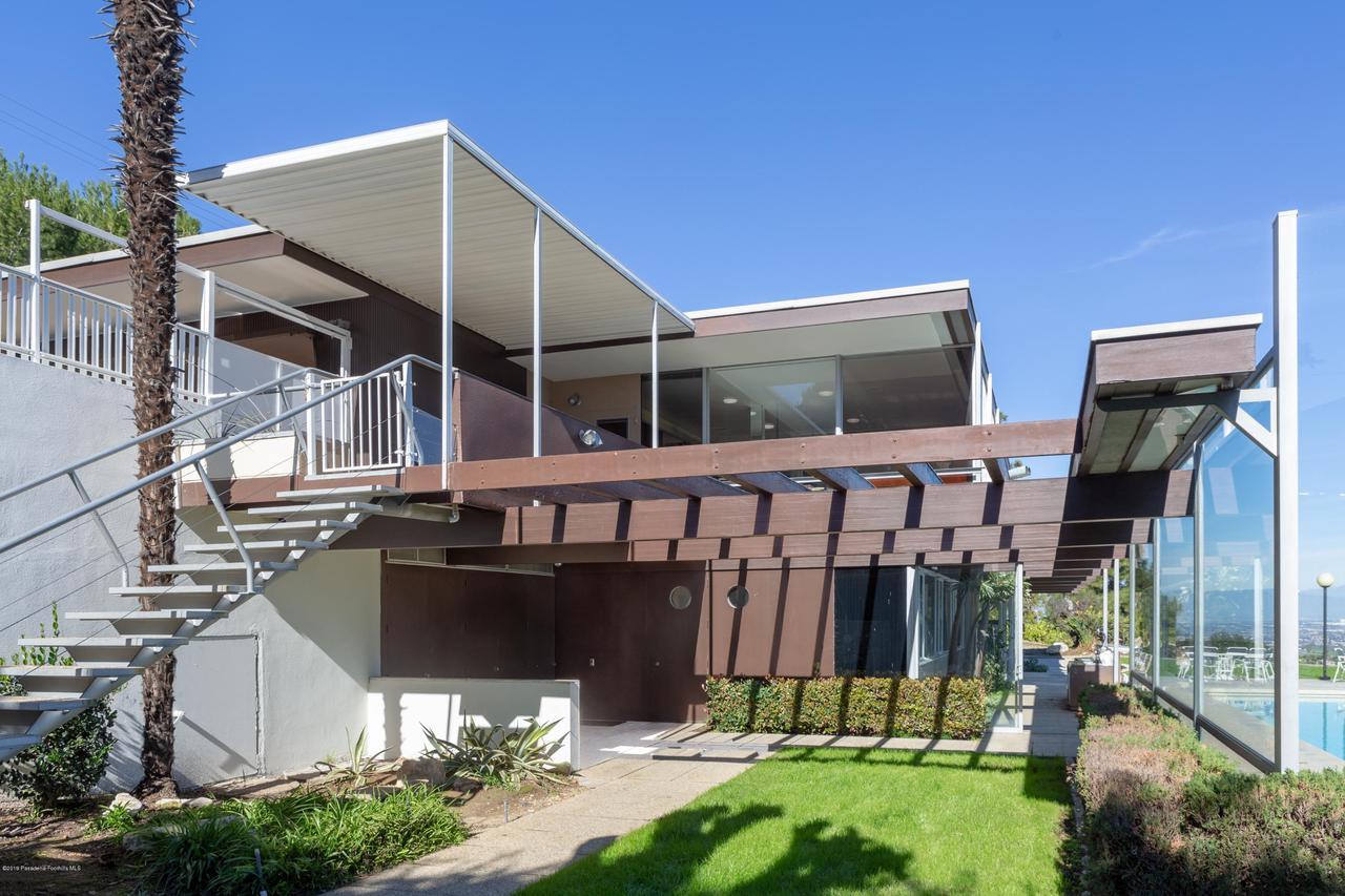 2209 DALADIER, Rancho Palos Verdes, CA 90275 - west elev 2 full