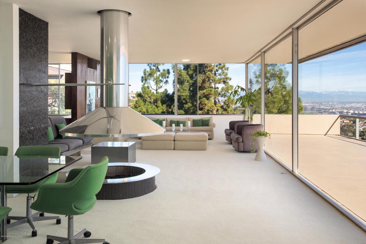 2209 DALADIER, Rancho Palos Verdes, CA 90275 - LR full