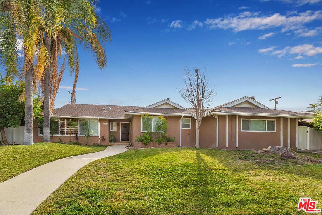 Northridge Homes For Sale Wish Sotheby S International Realty