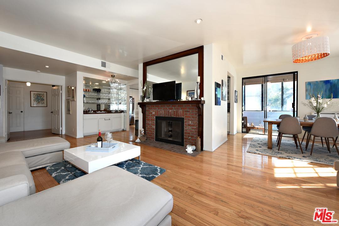 Photo of 310 TAHITI WAY, Marina Del Rey, CA 90292