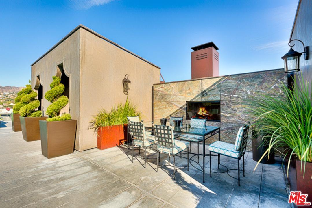 1645 VINE, Los Angeles (City), CA 90028