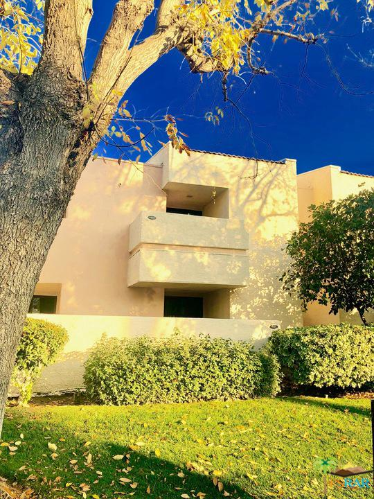 Photo of 1626 S ANDEE DR, Palm Springs, CA 92264