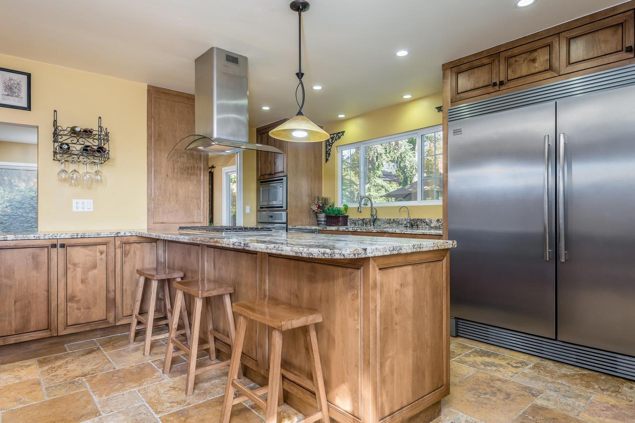 392 SAUL, Ventura, CA 93004 - 015_11-Kitchen