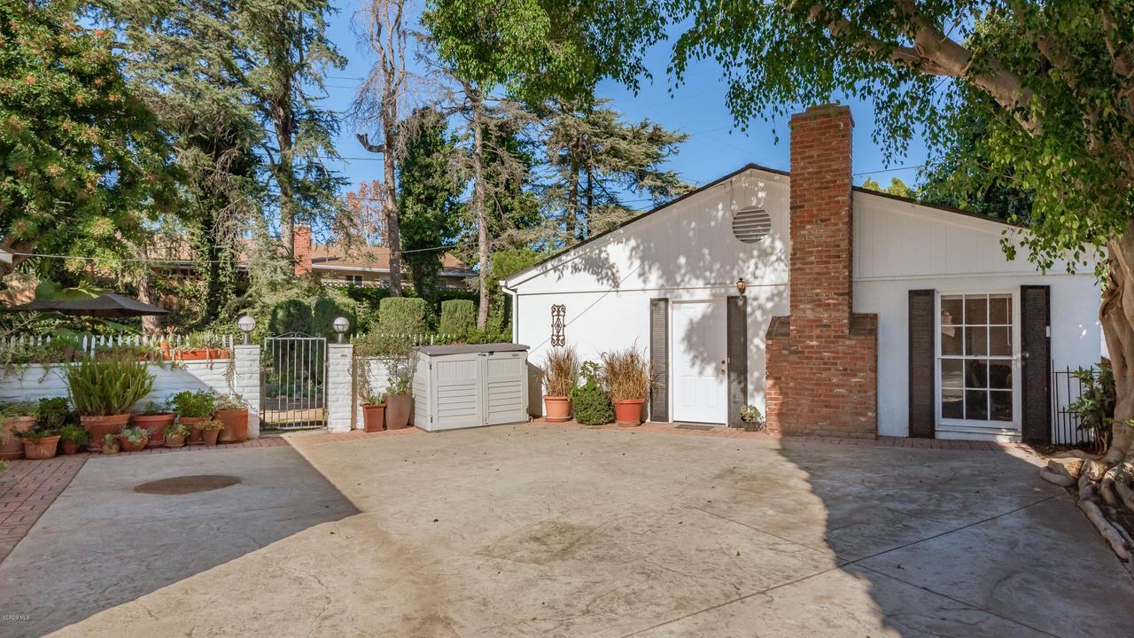 392 SAUL, Ventura, CA 93004 - 032_28-Guest Home
