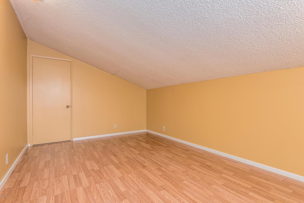392 SAUL, Ventura, CA 93004 - 025_21-Bonus Room