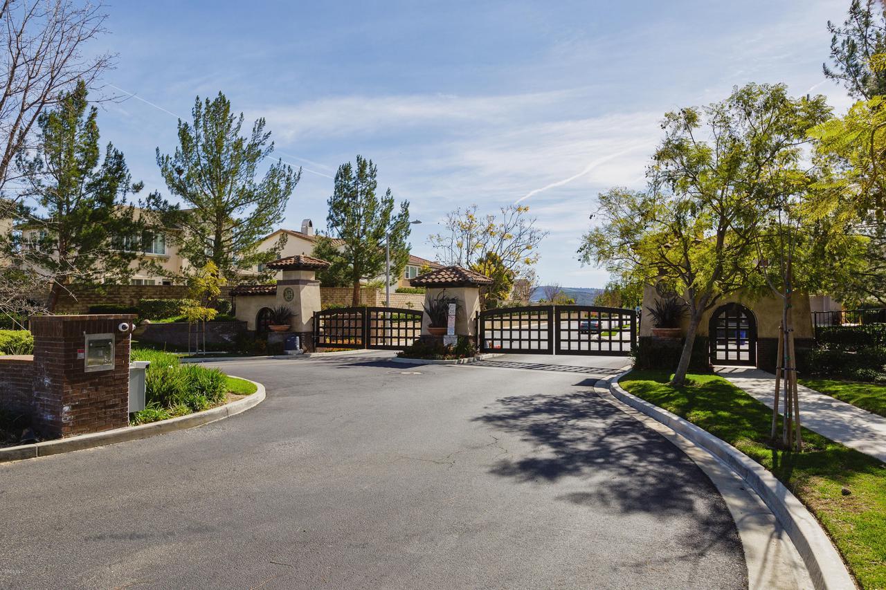 14139 EATON HOLLOW, Moorpark, CA 93021 - Moorpark Estates