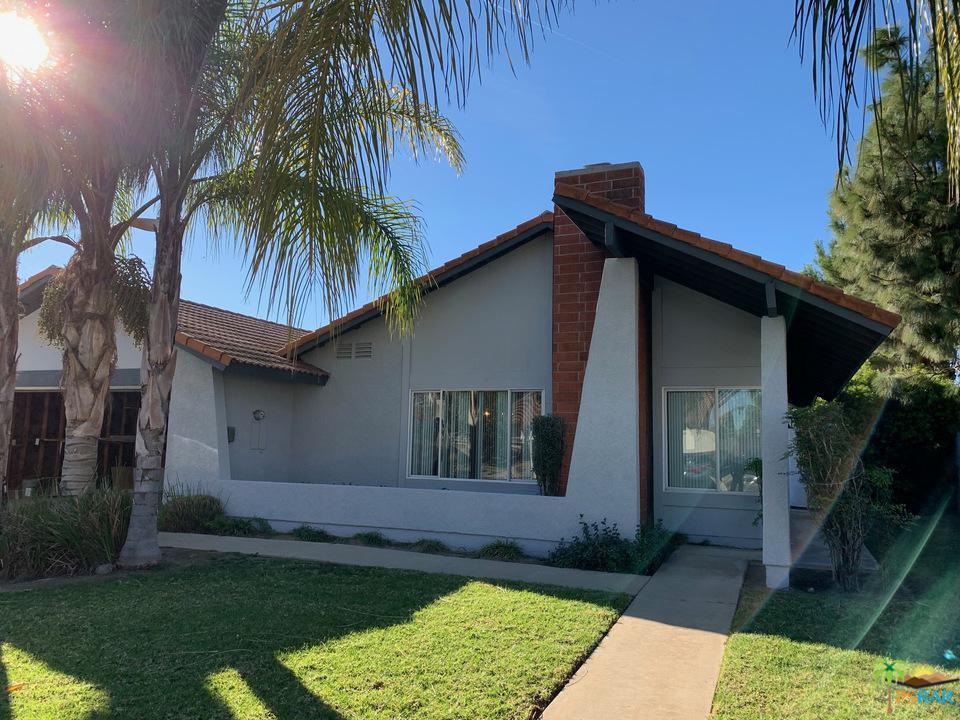 7468 MESADA, Rancho Cucamonga, CA 91730
