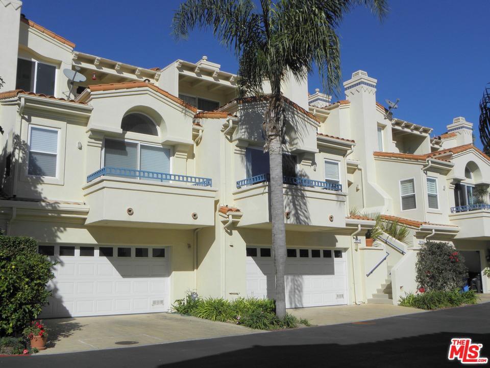 6461 ZUMA VIEW, Malibu, CA 90265