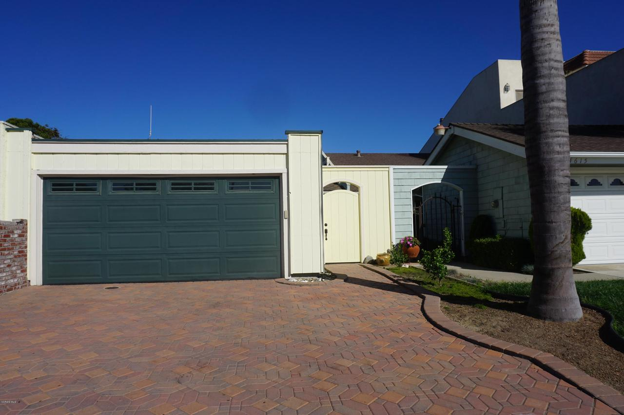 Photo of 4621 FALKIRK BAY, Oxnard, CA 93035