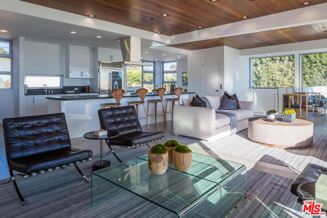 30478 MORNING VIEW, Malibu, CA 90265