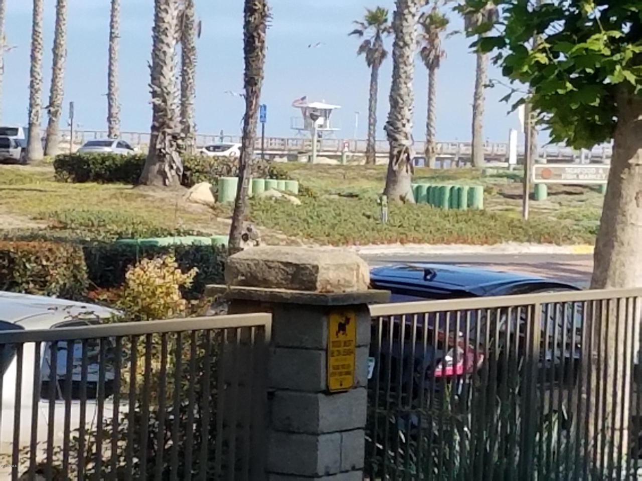 377 SURFSIDE, Port Hueneme, CA 93041 - 20170712_165127