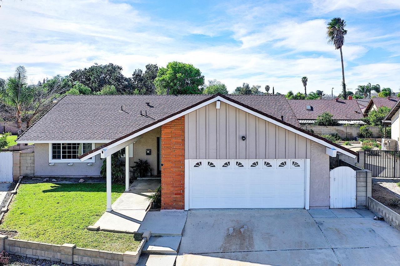 2623 CITRONELLA, Simi Valley, CA 93063 - 2623 Citronella HIGH-41