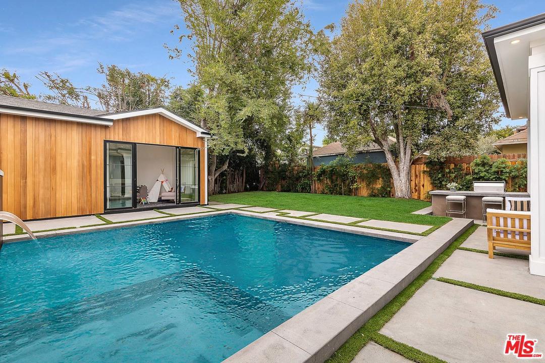 9022 MONTE MAR, Los Angeles (City), CA 90035