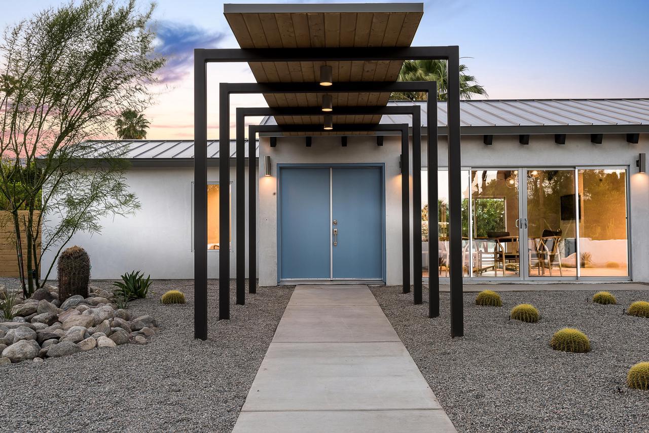 216 VIA LOLA, Palm Springs, CA 92262 - 216_Via_Lola_Palm_Springs_erbeblackham_0