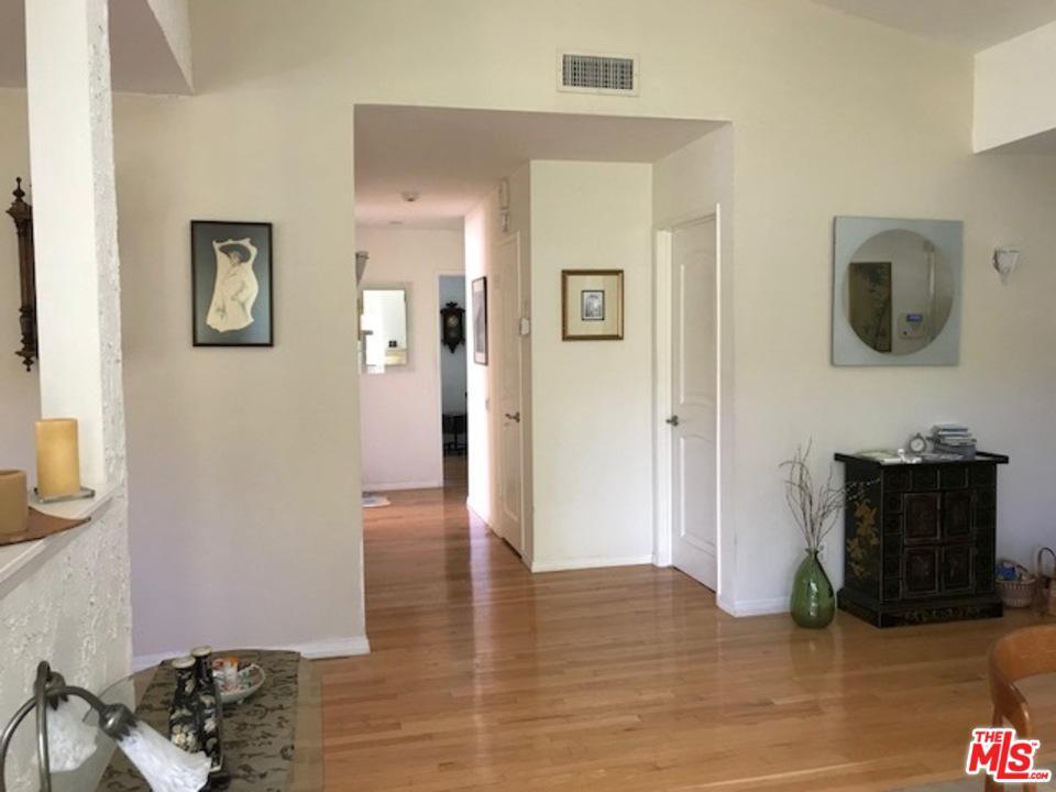 480 AVENIDA DE LAS FLORES, Thousand Oaks, CA 91360