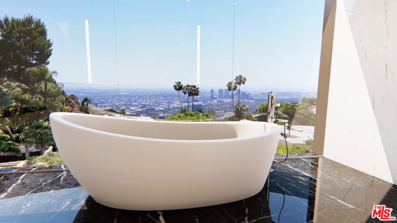 1800 DOHENY, Los Angeles (City), CA 90069