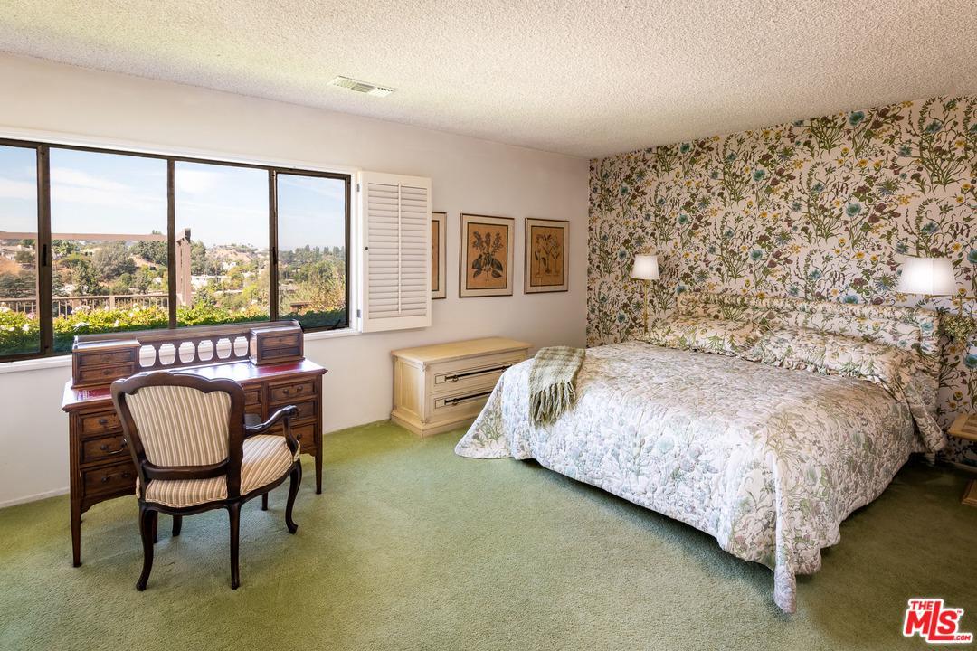 3553 SCADLOCK, Sherman Oaks, CA 91403