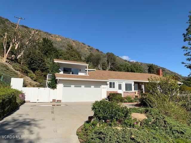 20433 SEABOARD, Malibu, CA 90265 - IMG_7510